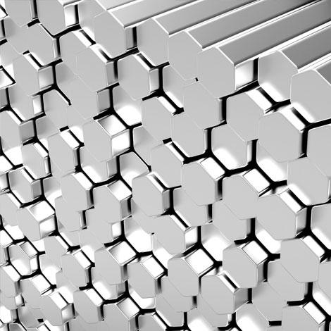 bara-inox-hexagon-1