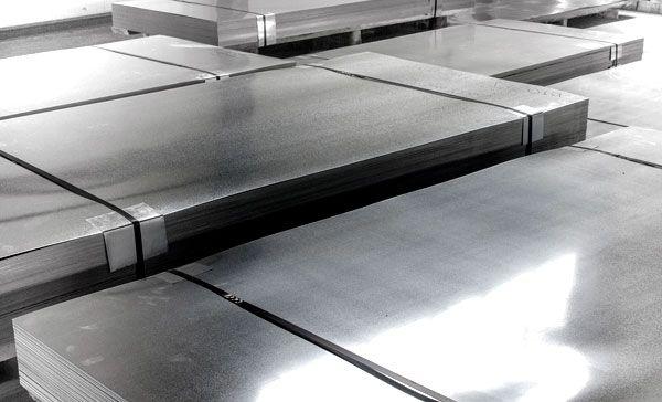 produse--tabla-inox